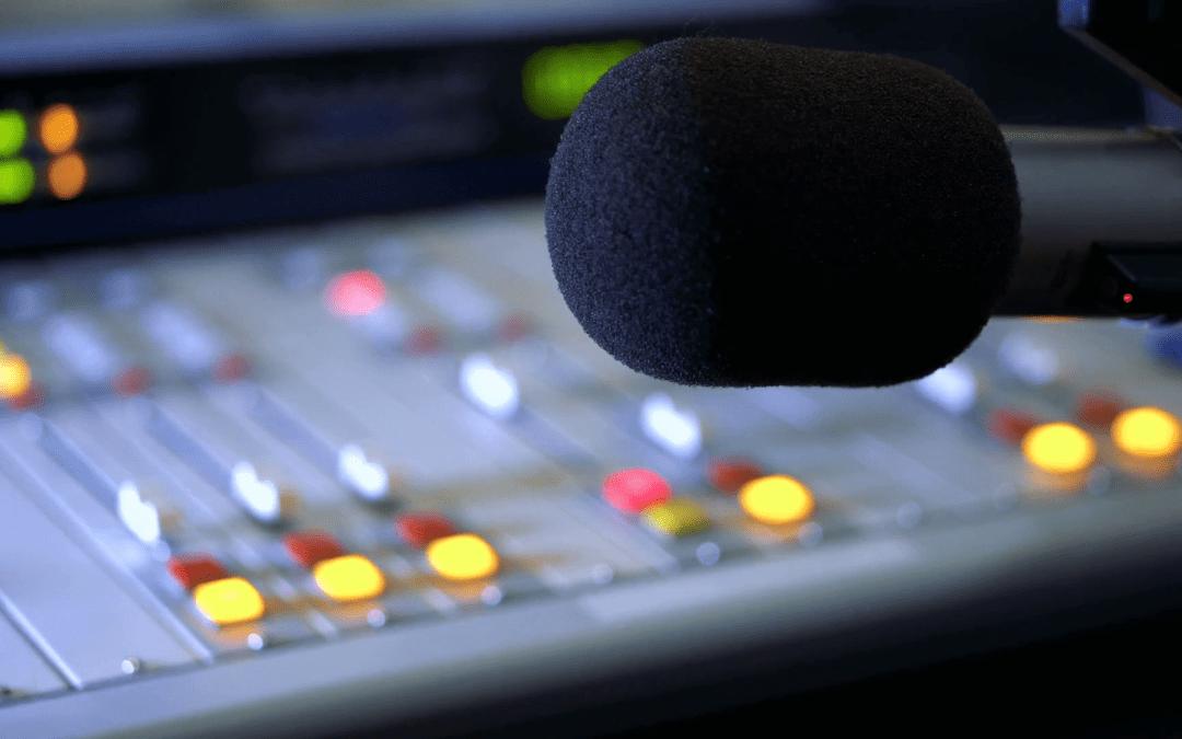 Radio Scarp. Avvocato di strada racconta le persone senza dimora vittime di reato