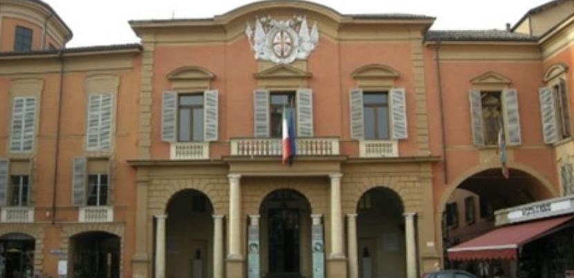 Anche a Reggio Emilia i richiedenti asilo potranno iscriversi all'anagrafe