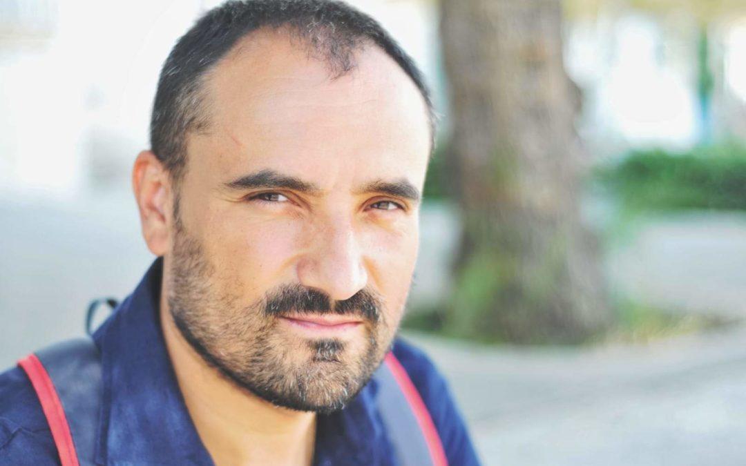 A Napoli c'è uno sportello legale che da 13 anni difende gratis i diritti dei senza dimora