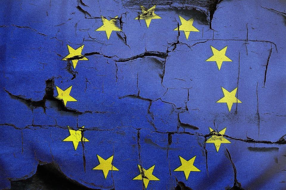 Tavolo Asilo: UE intervenga subito con un piano urgente di ricollocamento dei profughi che giungono in Grecia e Bulgaria