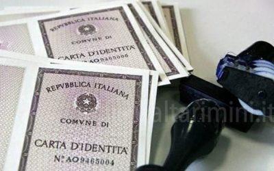 Precarietà abitativa e anagrafica fittizia, l'appello degli Avvocati di strada di Rimini e di Rumori Sinistri