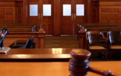 Le ingiustizie della Giustizia: i paradossi del sistema penale italiano