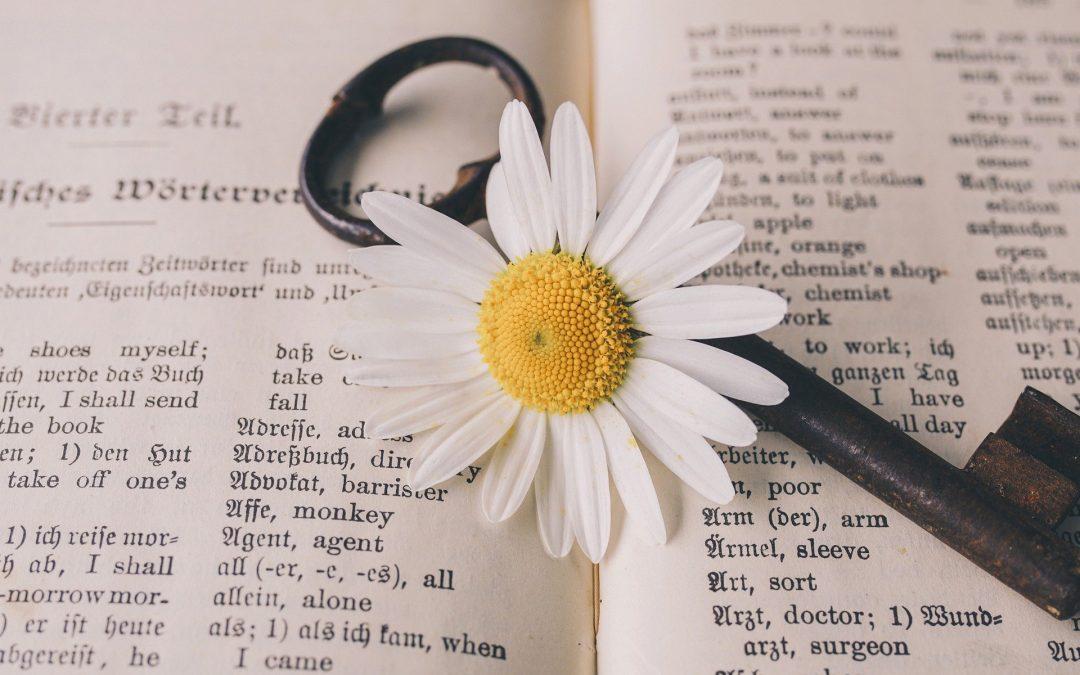Ogni storia merita un lieto fine